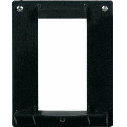 Plastový rámeček pro uchycení boxu 103 Artplast