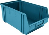 Plastový box na šroubky ARTPLAST 104