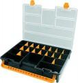 Plastový organizér na drobné součástky ARTPLAST 3600