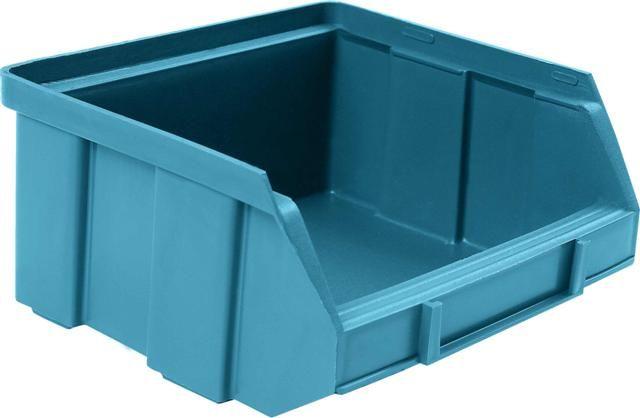 Plastový box na šroubky 101