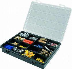 Sada organizérů na drobné součástky ARTPLAST 3050