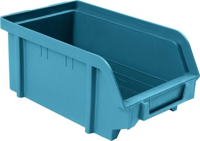 Plastový box na šroubky ARTPLAST 102