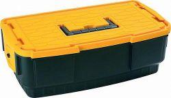 Plastový kufr na nářadí profi 6500 V Artplast