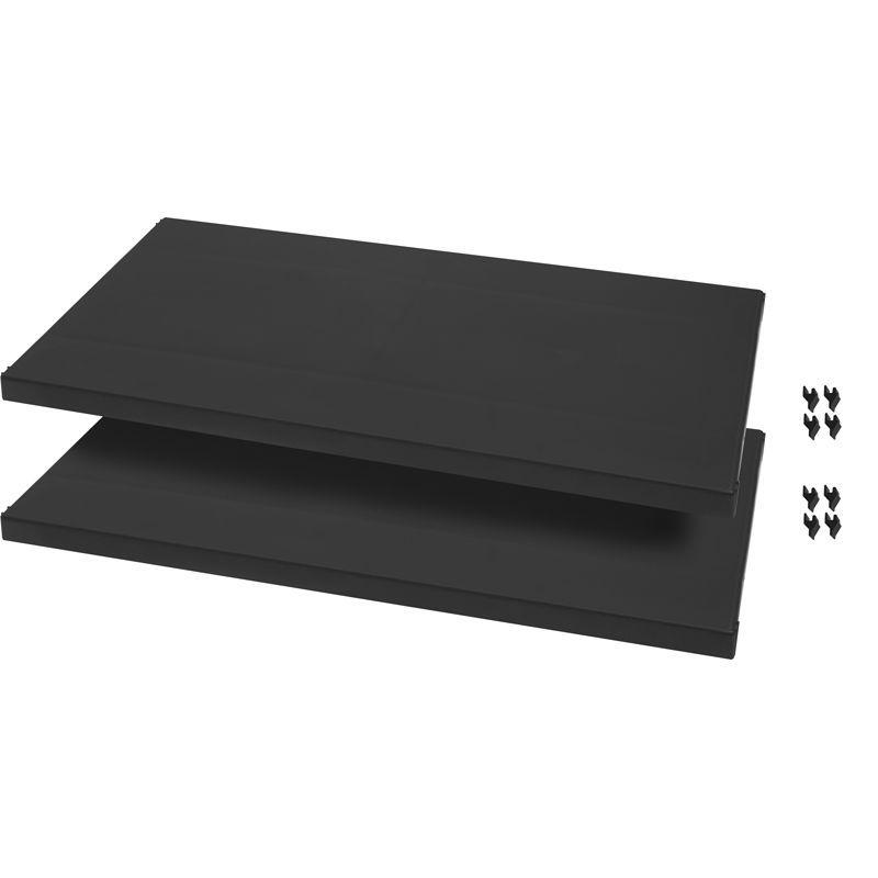 Přídavná police pro plastovou skříň ARTPLAST typ F