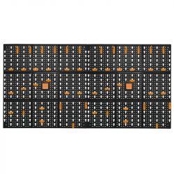 Nástěnný panel na nářadí velký ARTPLAST 330