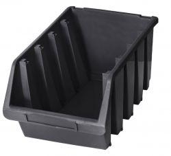 Plastový box na šroubky ERGOBOX 4 - large