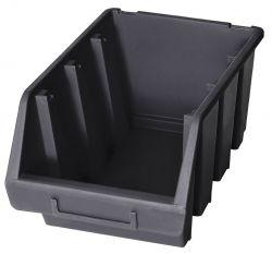 Plastový box na šroubky PATROL ERGOBOX 3 - intermediate