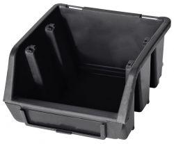 Plastový box na šroubky ERGOBOX 1 - mini