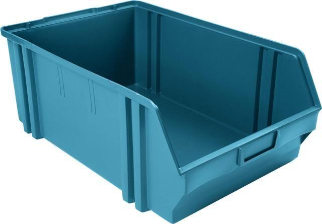 Plastový box na šroubky ARTPLAST 105