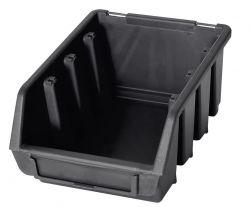 Plastový box na šroubky ERGOBOX 2 - small
