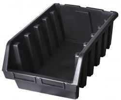 Plastový box na šroubky PATROL ERGOBOX 5 - very large