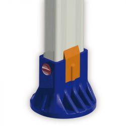 Hliníkové lešení Facal P6
