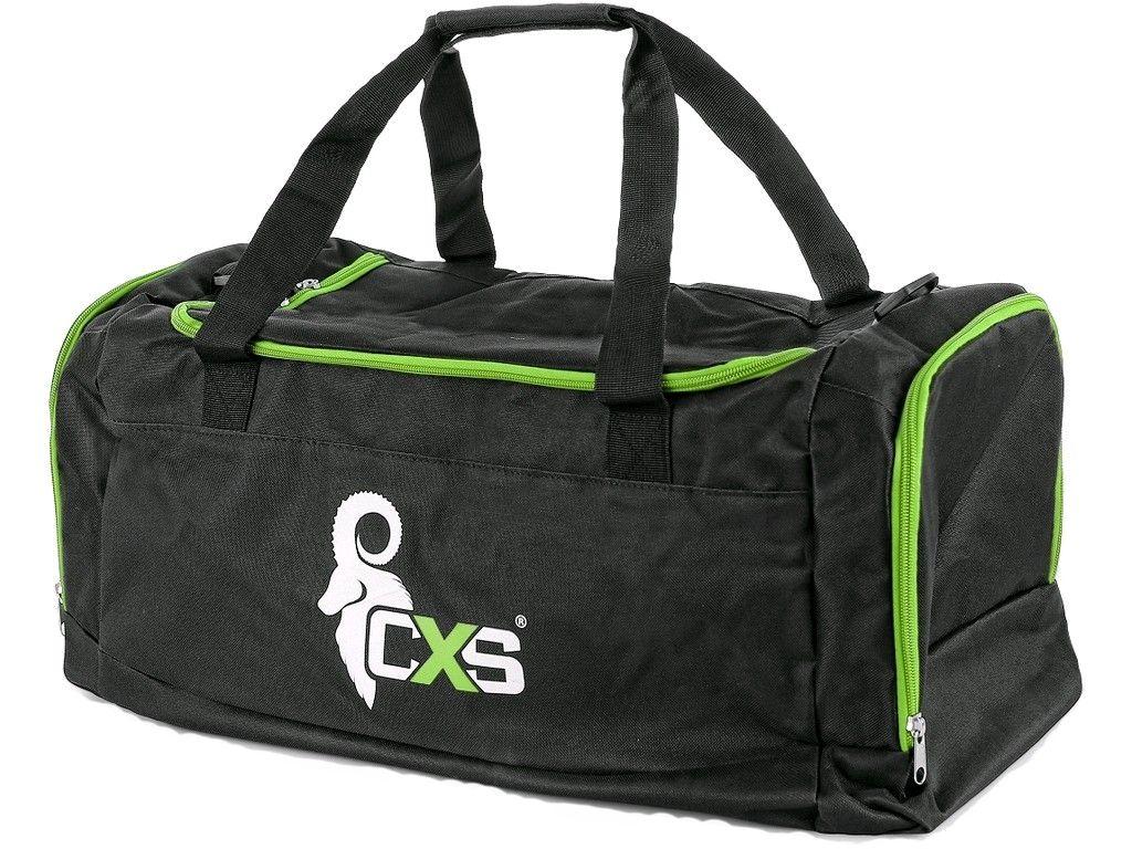 Sportovní taška CSX