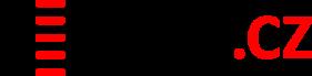 logo zebriky.cz